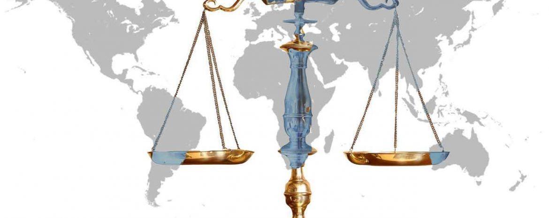 litigation-civil