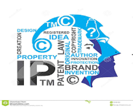INTELLECTUAL PROPERTY RIGHTS PROTECTION AS A TOOL FOR ECONOMIC GROWTH IN NIGERIA