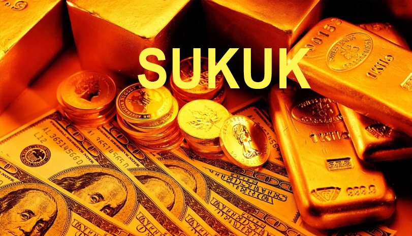 SUKUK AS SOURCE OF INFRASTRUCTURE FINANCE IN NIGERIA