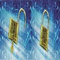 The 2019 Nigerian Data Protection Regulation