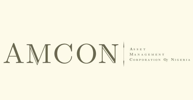 Asset-Management-Corporation-Of-Nigeria-AMCON