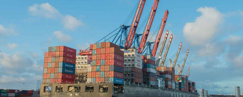 transport-rail-road-ports